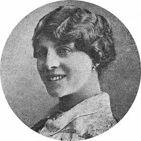 Valroger Suzanne