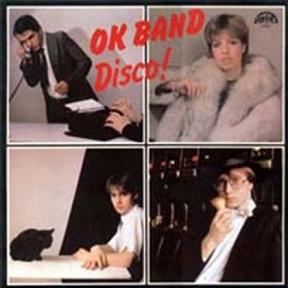 Ok Band