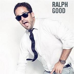 Ralph Good