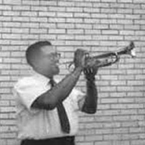 Ray Copeland