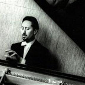 Milosz Magin