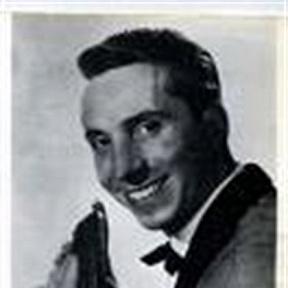Albert Raisner