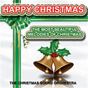 The Christmas Sound Orchestra
