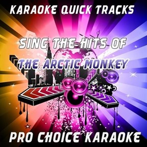 Pro Choice Karaoke