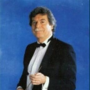 Jean Claudric