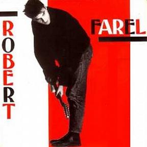 Robert Farel