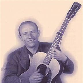 Jimmy Murphy