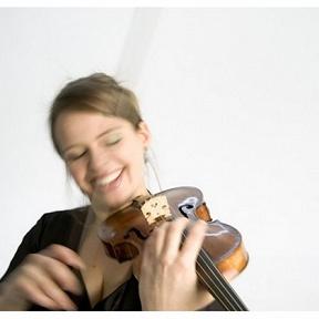 Julia Schröder