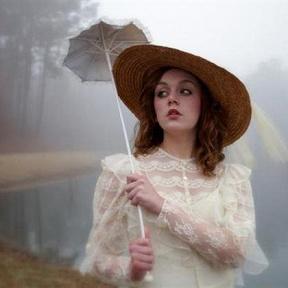 Ella Mae Bowen