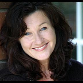 Susie Stevens