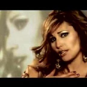 Amel Wahbi