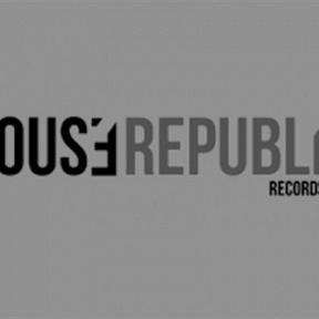 House Republic