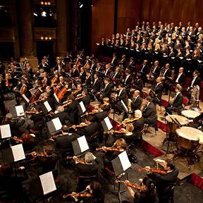 Coro del Teatro Alla Scala