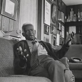 Thomas A. Dorsey