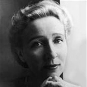 Suzanne Danco