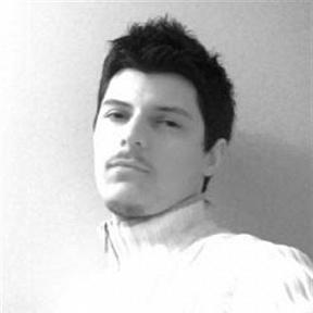 Adam Szabo