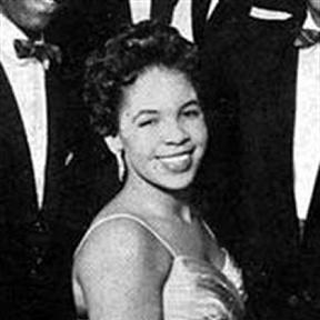 Zola Taylor