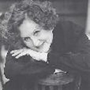 Françoise Kucheida