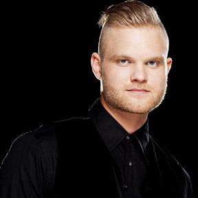 Morten Benjamin