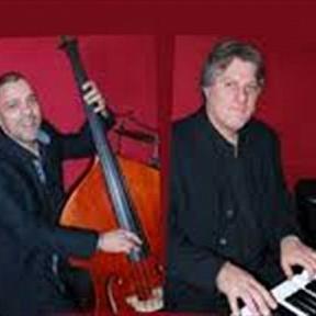 The Bossa Jazz Quartett