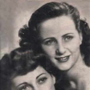 Les Sœurs Etienne