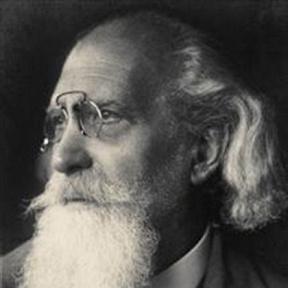 Wilhelm Kienzl