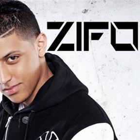 Zifou