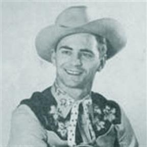 Luke Mcdaniel