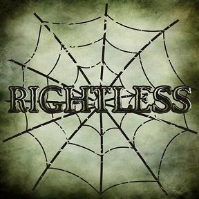 Rightless