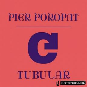 Pier Poropat