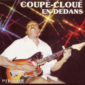 Coupé Cloué