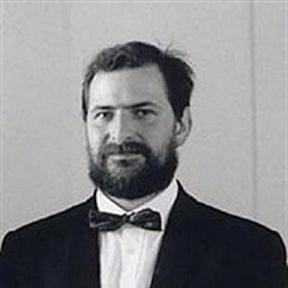 Alberto Grazzi