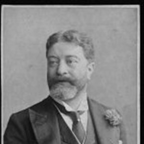 Paolo Tosti