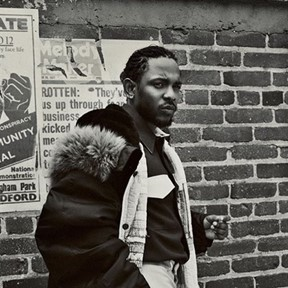 Kendrick lamar coute gratuite t l chargement mp3 - Kendrick lamar swimming pools explicit ...