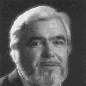 Jules Bastin