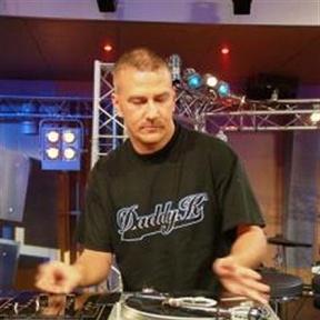 DJ Daddy K