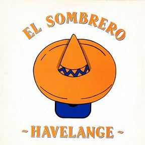 Havelange