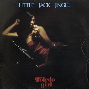 Little Jack Jingle