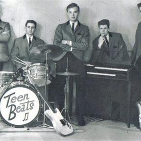 The Teen Beats