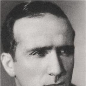 José Luccioni
