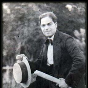 Eduardo Arolas