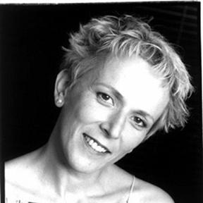 Hélène Bohy