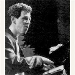 Olivier Caillard