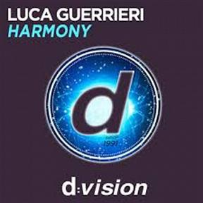Luca Guerrieri