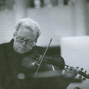 Rainer Kussmaul