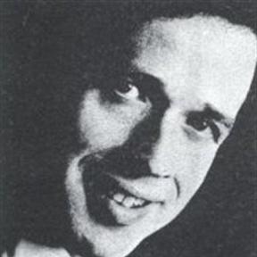Johannes Somary