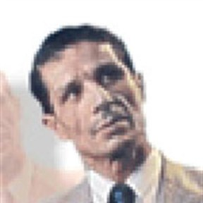 Dahmane el Harachi