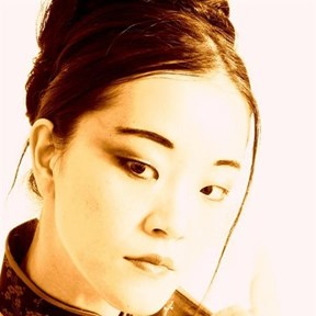 Nashi Young Cho