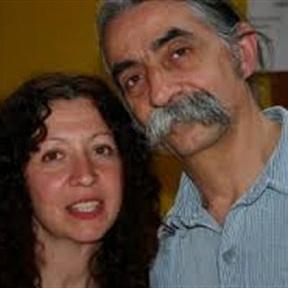 Cathy Fernandez