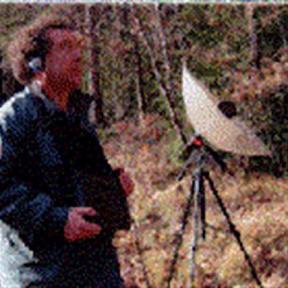 Pierre Palengat